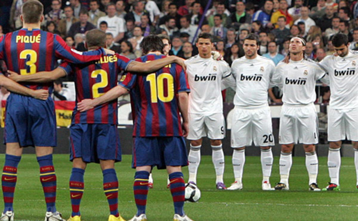 Barcelona-vs-Real-Madrid.jpg