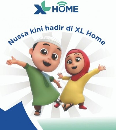 Nussa-XL-Home.jpg