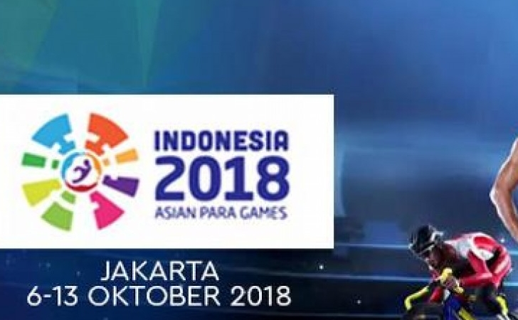 Asian-Paragames-2018.jpg