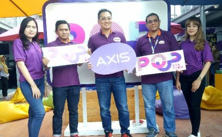 Axis-Pop-up-Station-2018.jpg