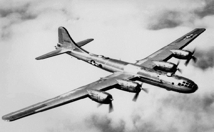 B-29-Superfortress-Boeing.jpg