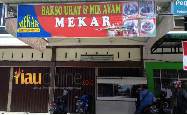 Bakso-Mekar.jpg