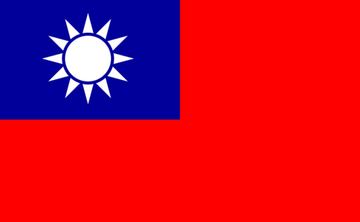 Bendera-China-Kuomintang.jpg