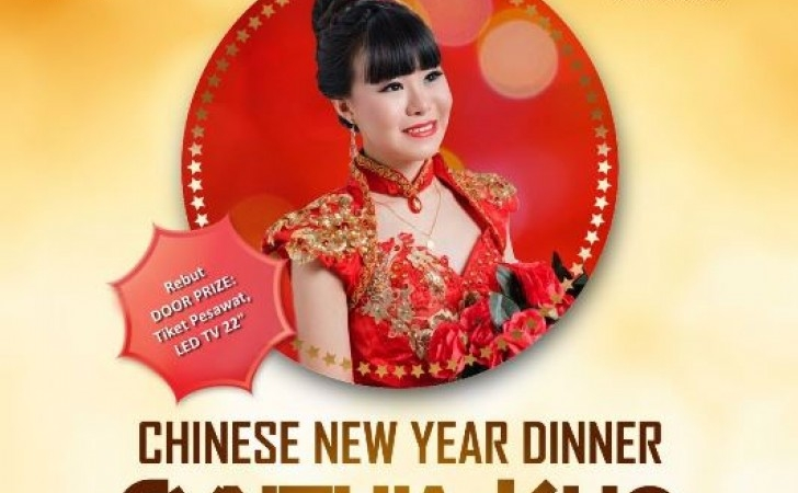Chinesse-Dinner-New-Year.jpg