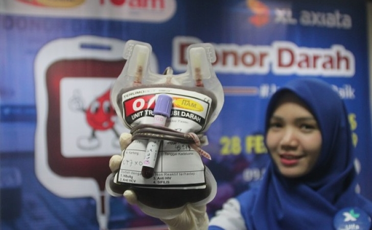 Donor-darah-xl.jpg