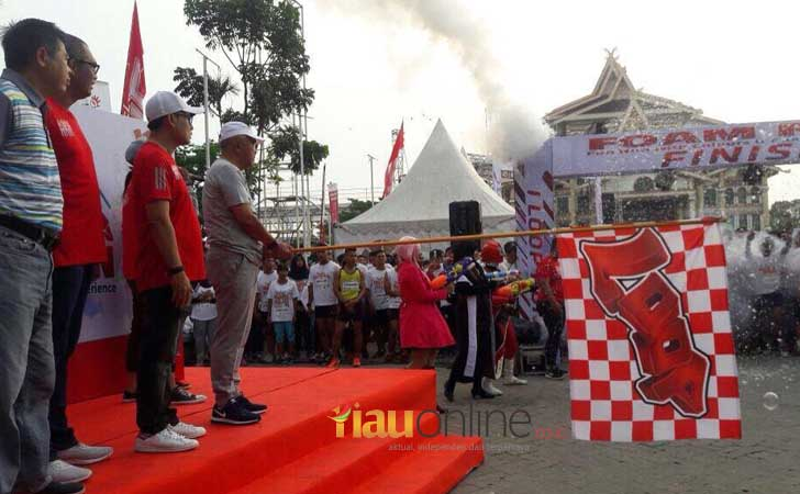 Foam-Run-Telkomsel.jpg