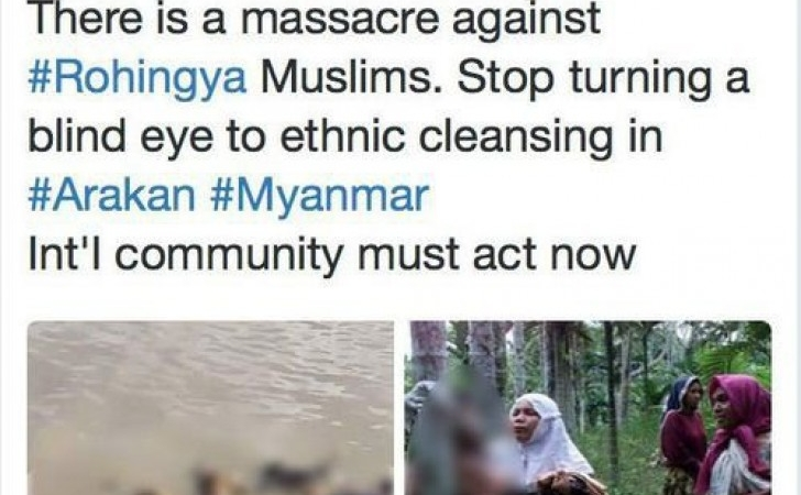 Foto-Hoax-Rohingya.jpg