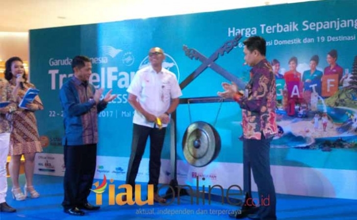 Garuda-Travel-Fair-2017.jpg