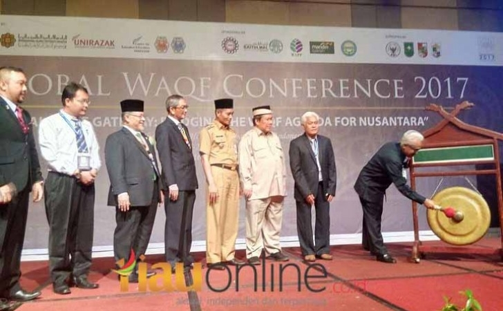 Global-Waqf-Conference-2017.jpg