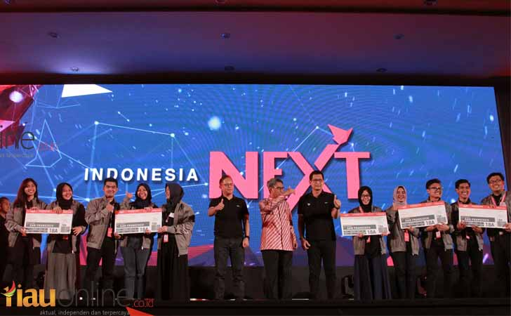 Indonesia-Next.jpg