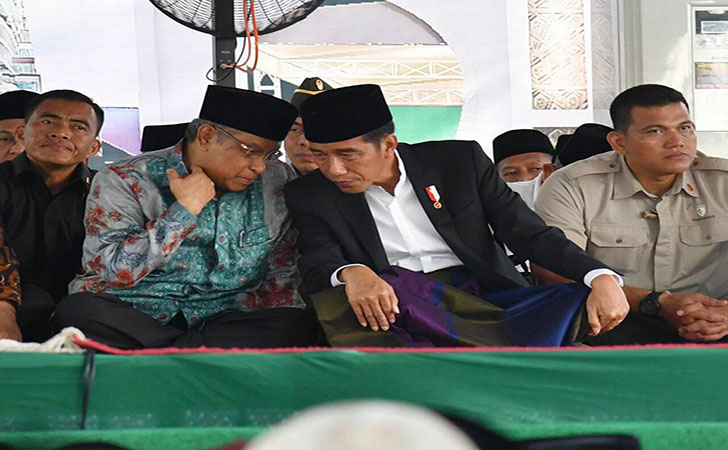 Jokowi-hadiri-peringatan-hari-lahir-NU.jpg