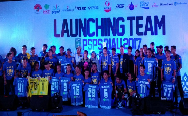 Launching-PSPS.jpg
