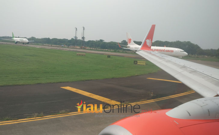 Lion-Air-Antre-Jelang-take-Off.jpg