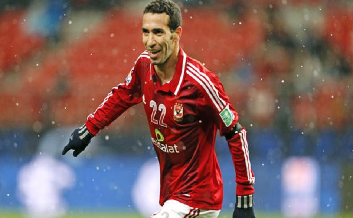 Mohamed-Aboutrika.jpg