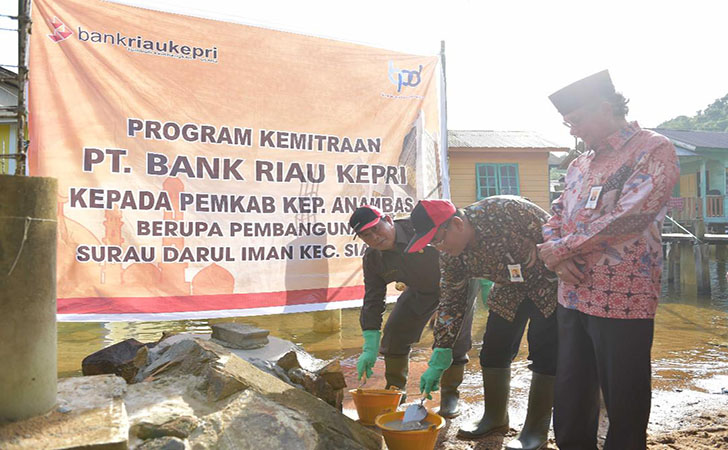 Mushola-CSR-Bank-Riau-Kepri.jpg