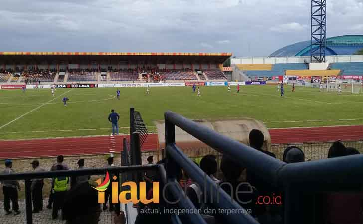 PSPS-Riau-Vs-Persis-Solo.jpg