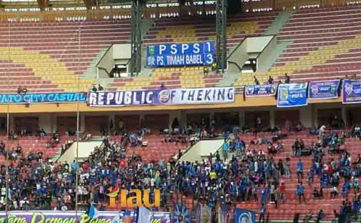 Papan-Skor-1-3-Kekalahan-PSPS-Riau.jpg