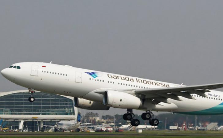 Pesawat-Garuda-Indonesia-Airways.jpg