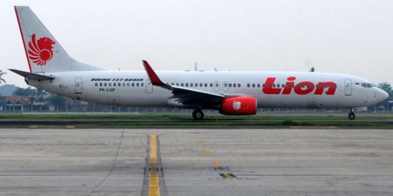 Pesawat-Lion-Air.jpg