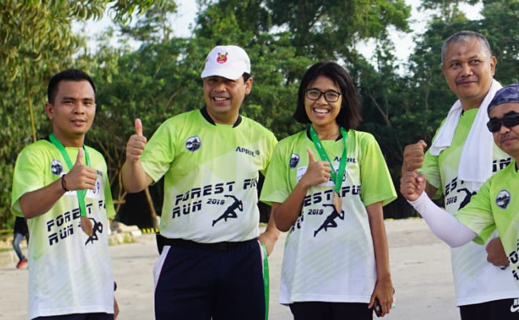 Peserta-forest-run.jpg