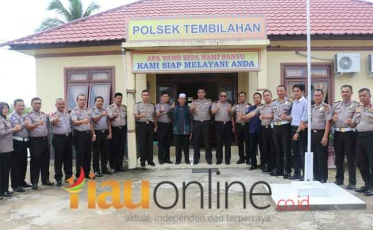 Polsek-Tembilahan-tempati-kantor-baru.jpg