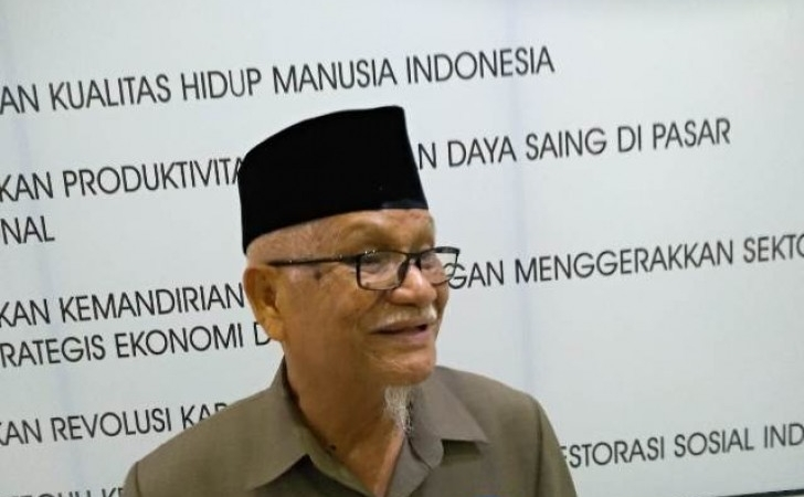 Prof-Suwardi-MS.jpg