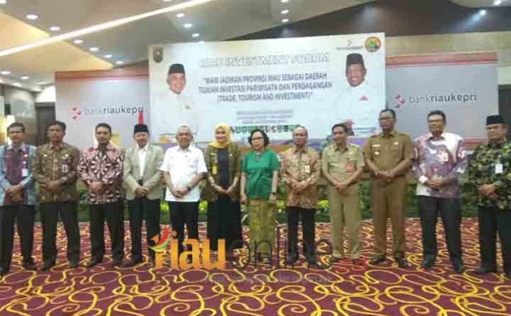 Riau-Investment-Forum-2017.jpg