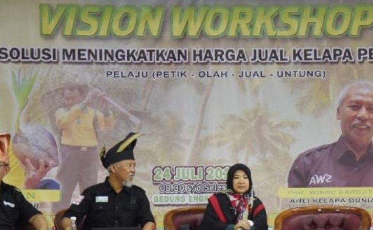 Seminar-Vision-Workshop-di-Inhil.jpg