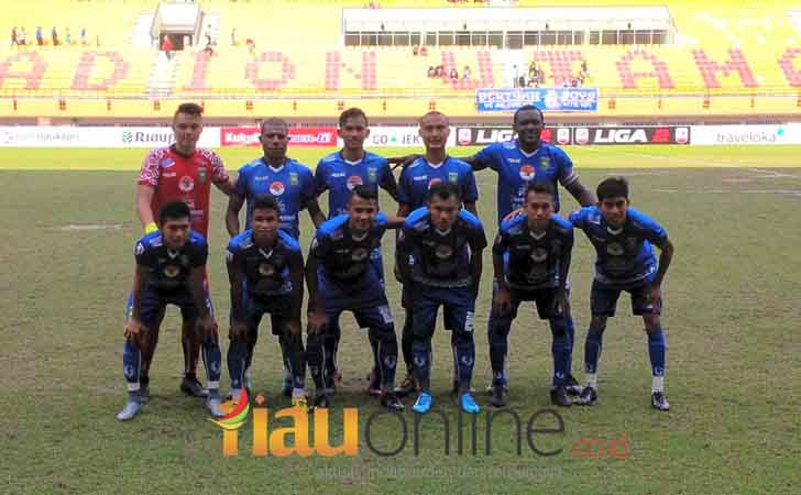 Skuad-PSPS-Riau-Vs-PSBL-Langsa.jpg