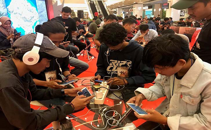 Telkomsel-menggelar-Racing-kupon-digital-dan-Dunia-Games-Hunt-2018.jpg