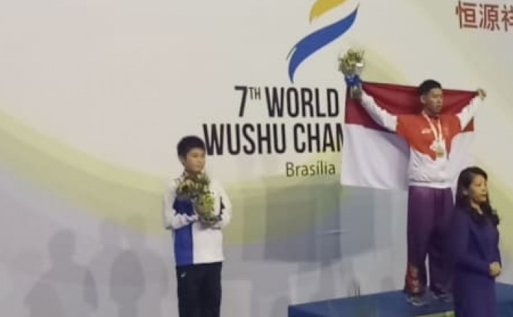 Tim-Wushu-Indonesia.jpg