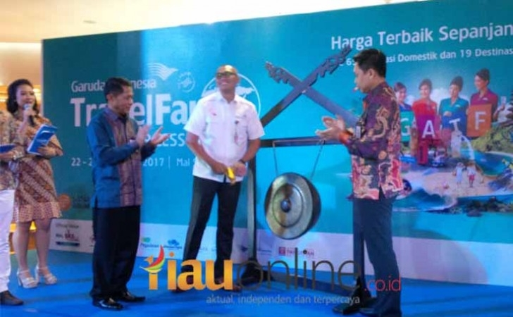 Travel-Fair-Garuda-Indonesia.jpg