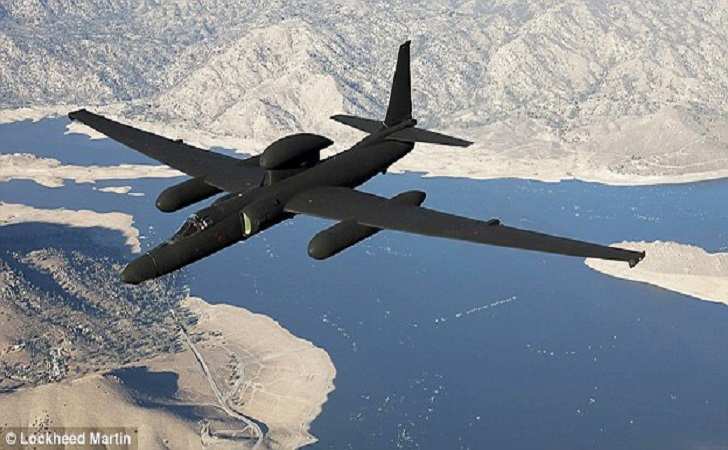U-2-Dragon-Lady-CIA.jpg