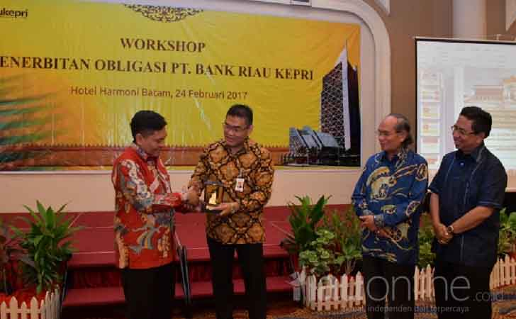 Workshop-Bank-Riau-Kepri-di-Batam.jpg