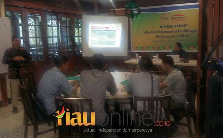Workshop-Ombudsman-Riau.jpg
