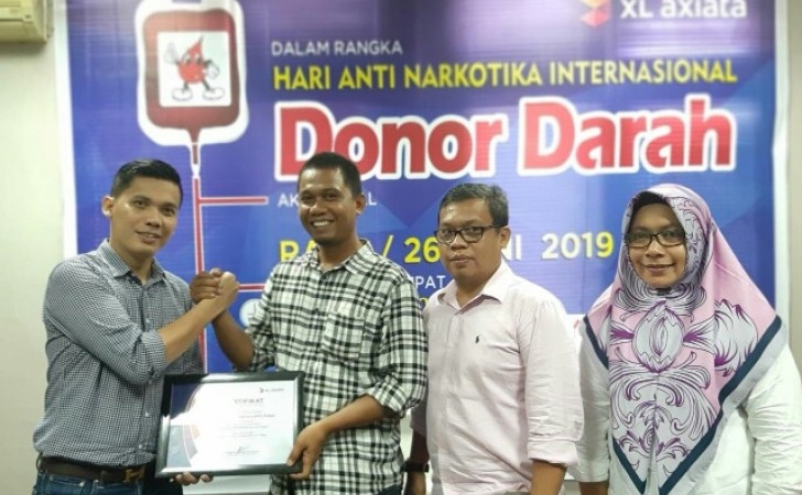 Xl-donor-darah.jpg