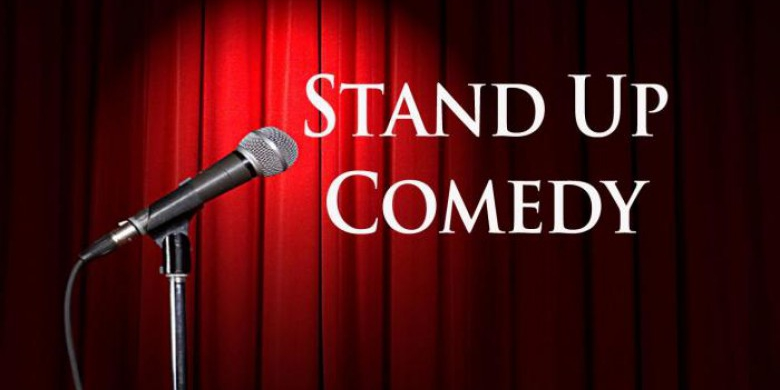 ilustrasi-stand-up-comedy.jpg