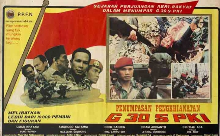 poster-film-pengkhianatan-PKI.jpg