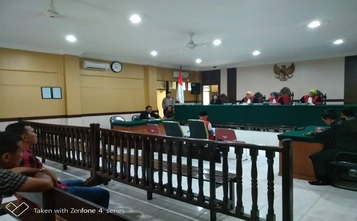 sidang-pilkada.jpg