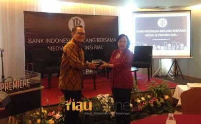 Bank-Indonesia-Gelar-Acara-Bincang-Media.jpg