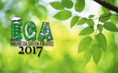 Indonesia-Green-Award-2017.jpg