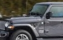 All-New-Jeep-Wrangler.jpg