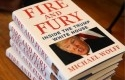 Buku-Fire-and-Fury-Trump.jpg