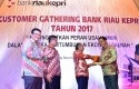 Costumer-Gathering-Bank-Riau-Kepri-2017.jpg