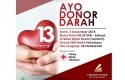 Donor-darah-grand-elite.jpg
