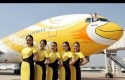 Ilustrasi-Scoot-Airlines.jpg