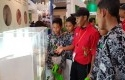 Indogreen-Environment-Forestry-Expo-2018.jpg