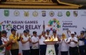 Obor-Asian-Games-di-Pekanbaru.jpg