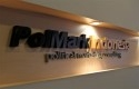 PolMark-Research-Center-PRC-PolMark-Indonesia.jpg