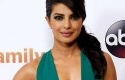 Priyanka-Chopra-Miss-World-2000-asal-India.jpg